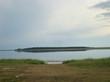 Озеро Медвежье - Курганская область, Петуховский район - 001