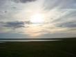 Озеро Медвежье - Курганская область, Петуховский район - 003
