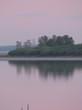 Озеро Медвежье - Курганская область, Петуховский район - 006