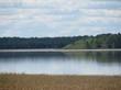 Озеро Медвежье - Курганская область, Петуховский район - 009