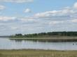 Озеро Медвежье - Курганская область, Петуховский район - 010