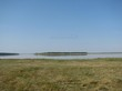 Озеро Медвежье - Курганская область, Петуховский район - 011