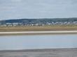 Озеро Медвежье - Курганская область, Петуховский район - 012