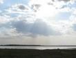 Озеро Медвежье - Курганская область, Петуховский район - 013