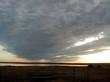 Озеро Медвежье - Курганская область, Петуховский район - 016