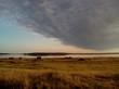 Озеро Медвежье - Курганская область, Петуховский район - 017