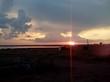 Озеро Медвежье - Курганская область, Петуховский район - 022