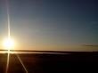 Озеро Медвежье - Курганская область, Петуховский район - 024