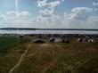 Озеро Медвежье - Курганская область, Петуховский район - 025