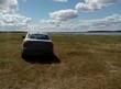 Озеро Медвежье - Курганская область, Петуховский район - 026