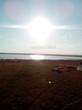Озеро Медвежье - Курганская область, Петуховский район - 027