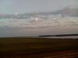 Озеро Медвежье - Курганская область, Петуховский район - 029