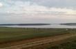 Озеро Медвежье - Курганская область, Петуховский район - 030