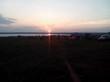 Озеро Медвежье - Курганская область, Петуховский район - 031