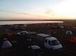 Озеро Медвежье - Курганская область, Петуховский район - 032