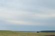 Озеро Медвежье, Курганская область - отдых дикарями - 002