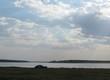 Озеро Медвежье, Курганская область - отдых дикарями - 017
