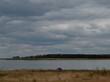 Озеро Медвежье, Курганская область - отдых дикарями - 019