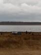 Озеро Медвежье, Курганская область - отдых дикарями - 021