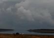 Озеро Медвежье, Курганская область - отдых дикарями - 023