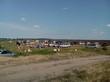 База отдыха Медвежий остров (Озеро Медвежье, Курганская область) - 002