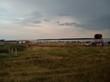 База отдыха Медвежий остров (Озеро Медвежье, Курганская область) - 003
