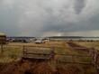 База отдыха Медвежий остров (Озеро Медвежье, Курганская область) - 008