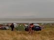 База отдыха Медвежий остров (Озеро Медвежье, Курганская область) - 010