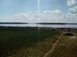 База отдыха Медвежий остров (Озеро Медвежье, Курганская область) - 013