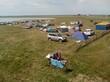 База отдыха Медвежий остров (Озеро Медвежье, Курганская область) - 014