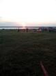 База отдыха Медвежий остров (Озеро Медвежье, Курганская область) - 018