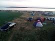 База отдыха Медвежий остров (Озеро Медвежье, Курганская область) - 019