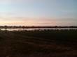 База отдыха Медвежий остров (Озеро Медвежье, Курганская область) - 020