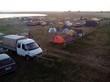 База отдыха Медвежий остров (Озеро Медвежье, Курганская область) - 021
