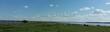 Турбаза «Медвежий остров» (озеро Медвежье, Курганская область, Петуховский район), палаточный лагерь, кемпинг - Фото 101