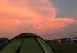 Турбаза «Медвежий остров» (озеро Медвежье, Курганская область, Петуховский район), палаточный лагерь, кемпинг - Фото 104