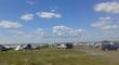 Турбаза «Медвежий остров» (озеро Медвежье, Курганская область, Петуховский район), палаточный лагерь, кемпинг - Фото 105