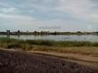 Населенный пункт - село Новое Ильинское (Новоильинка) (Озеро Медвежье, Петуховский район, Курганская область) - 001