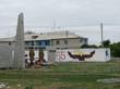 Населенный пункт - поселок Курорт Озеро Медвежье (Озеро Медвежье, Петуховский район, Курганская область) - 002