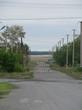 Населенный пункт - поселок Курорт Озеро Медвежье (Озеро Медвежье, Петуховский район, Курганская область) - 004