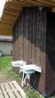Кемпинг «Медвежка» (Озеро Медвежье, Петуховский район Курганская область) - 105