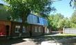 База отдыха «Залесье» (Озеро Медвежье, Петуховский район Курганская область) - 008