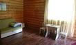 База отдыха «Залесье» (Озеро Медвежье, Петуховский район Курганская область) - 104