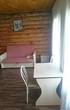 База отдыха «Залесье» (Озеро Медвежье, Петуховский район Курганская область) - 108