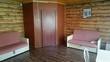 База отдыха «Залесье» (Озеро Медвежье, Петуховский район Курганская область) - 109