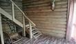 База отдыха «Залесье» (Озеро Медвежье, Петуховский район Курганская область) - 124