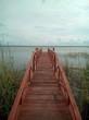 Гостевой комплекс «Катрин» (Озеро Медвежье, Петуховский район Курганская область, дом) - Фото 007