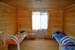 Гостевой комплекс «Катрин» (Озеро Медвежье, Петуховский район Курганская область, дом) - Фото 105