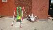 Гостевой комплекс «Катрин» (Озеро Медвежье, Петуховский район Курганская область, дом) - Фото 204