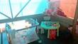 Гостевой комплекс «Катрин» (Озеро Медвежье, Петуховский район Курганская область, дом) - Фото 205